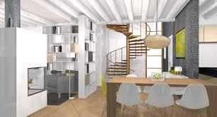 logiciel architecte en ligne cuisine guillaume coudert architecture d u0026 intã rieur