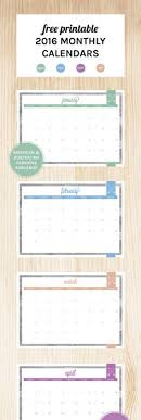 free printable planner 2016 australia free printable 2016 planners calendars free printable planners