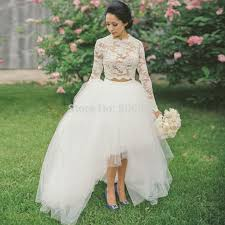 wedding dress up for best 25 tutu wedding dresses ideas on diamond wedding