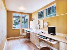 two home home office designs for two mesmerizing inspiration w h p