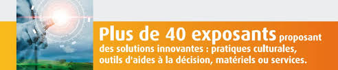chambre d agriculture 51 chambre agri marne on evenement terres innovation
