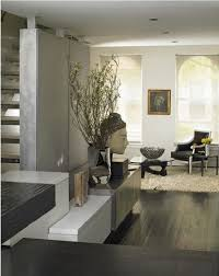 buddha inspired home decor buddha inspired home decor interior design decorating ideas