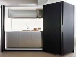 How To Fix Kitchen Cabinets by Kitchen Italian Modern Kitchen Cabinets Kitchen Cabinets Over