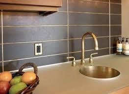 stainless steel tiles for kitchen backsplash stainless steel metal tiles for bathroom kitchen backsplash tilebar