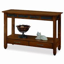 glass table ls amazon console table good half moon console tables in glass table with