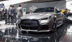 mazda miata ricer q60 project black s concept revealed