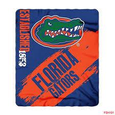 florida gators blanket ebay