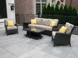 Atlanta Outdoor Furniture by Atlanta Outdoor Furniture Outlet Home Design Ideas