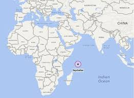 togo location on world map where is seychelles where is seychelles located in the world map