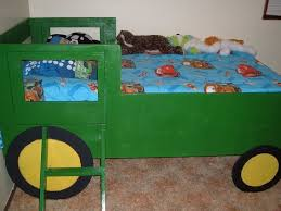 John Deere Tractor Bunk Bed 15 Best Kids Room Images On Pinterest Kids Rooms Boy Bedrooms
