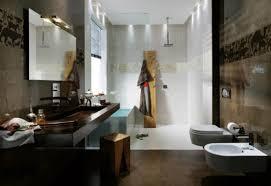 Italian Bathroom Designs Inspiring Worthy Italian Bathroom Wall - Italian designer bathrooms