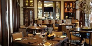 cuisine lago eagles nest golf dining