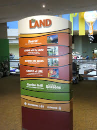 Living With The Land Ride by Wdwthemeparks Com Soarin U0027 Photos All