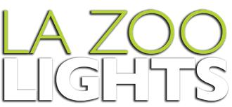 phoenix zoo lights military discount l a zoo lights faq