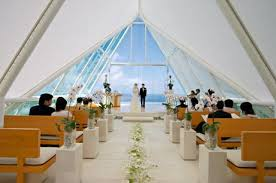 wedding chapel cost of a bali chapel wedding