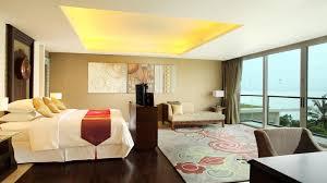 luxury resort bali deluxe ocean view suite sheraton bali kuta presidential ocean front suite