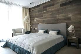 d馗orer une chambre adulte decorer une chambre adulte la co comment decorer une chambre adulte