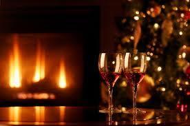christmas wine christmas wine part 1 christmas afternoon wine welfare