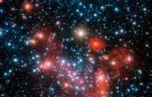 large telescope eso united states