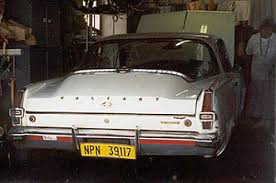 1968 dodge charger for sale in south africa chrysler of south africa building and selling valiants jeeps