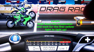 racing bike apk drag racing bike edition how to tune a level 10 1000r