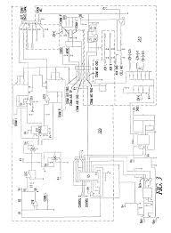 softcomm intercom wiring diagram softcomm atc 4p wiring diagram