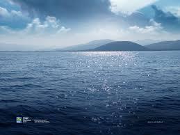 papier peint de bureau papier peint du projet eau bleue rbc rbc