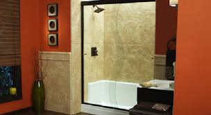 Bathtub Replacement Shower Lancaster Bathroom Remodeling Company Bathroom Remodel
