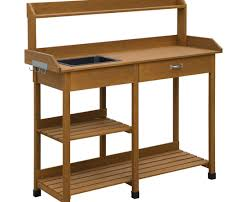 100 work bench dimensions using pentaho schema workbench