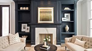 home staging interior design irvana interiors luxury home staging interior design services