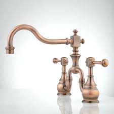 Almond Colored Kitchen Faucets Kitchen Faucet Colors
