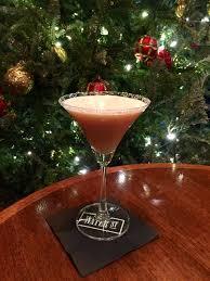 salted caramel martini recipe water street winter drinks u2013 barscholar
