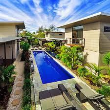 byron luxury houses accommodation byron luxury