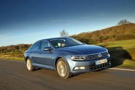 blue volkswagen passat 2015 volkswagen passat 2 0 tdi 150 gt review review autocar