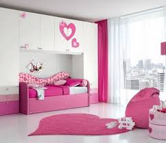 daybed new teens room cool design ideas teenage girls foyer home