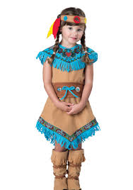 girls toddler indian costume girls halloween costumes