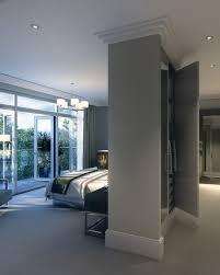 Ultra Modern Interior Design by 31 Gorgeous U0026 Ultra Modern Bedroom Designs U2014 Style Estate