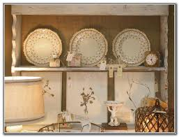 French Country Wall Art - cool design french country wall decor decoration