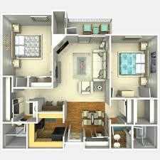 homes with open floor plans open floor plan cracker style home unique floor plans homes fresh
