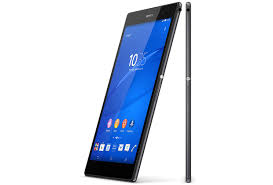 xperia z3 compact design sony xperia z3 tablet compact nexus 7 s worst nightmare
