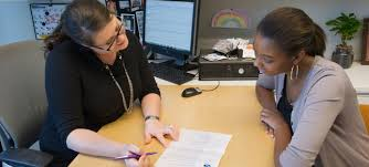 Resume Reviewer Students Newhouse Syracuse University