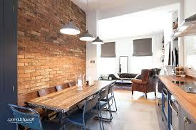 bon coin table de cuisine meuble en coin pour cuisine meuble cuisine ikea varde le bon coin