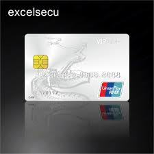 Showroom Invitation Card Blank Chip Cards Blank Chip Cards Suppliers And Manufacturers At