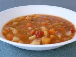 cuisiner rutabaga rutabaga and pear soup wizardrecipes