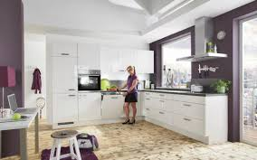 roller einbauküche nauhuri günstige einbauküchen roller neuesten design
