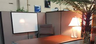 dedicated desk office suites for rent st louis office space for rent