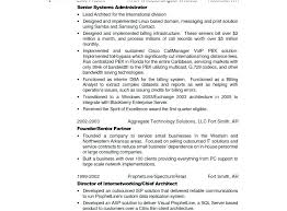 resume templates for word resume template word doc mac templates free document pertaining to