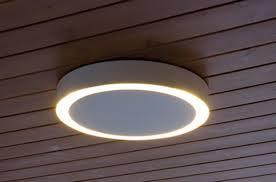 Ceiling Sensor Light Led Wireless Ceiling Light With Motion Sensor Wireless Ceiling
