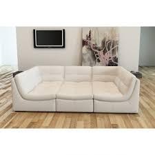 Aniline Leather Sofa Sale Sofa Aniline Leather Sofa Bedroom Furniture Best Modular