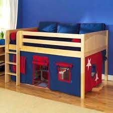 bedroom furniture sets cheap loft bedroom for kids bedroom furniture near me tarowing club